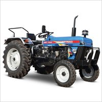 45 Plus 2WD Escorts Powertrac Euro Tractor