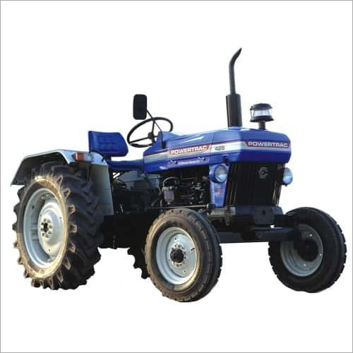 Escorts Powertrac 425 Tractor