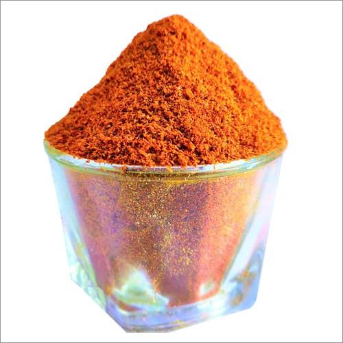 Redchilli Powder