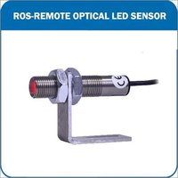 ROS Remote Optical LED Sensor