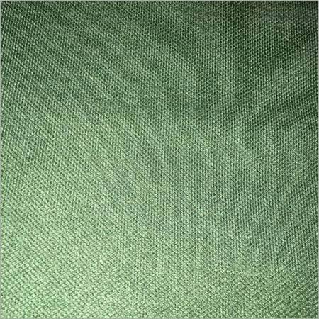 P.knit Spun Fabric