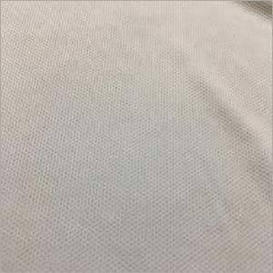 dot knit fabric