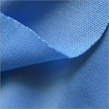PK Matty PC Fabric