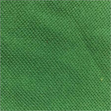 PK Matty Spun Fabric