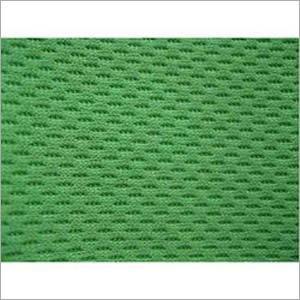 Interlock Honey Com (Rice knit) Fabric