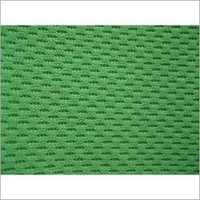 Interlock Honey Com (Rice knit) Fabric