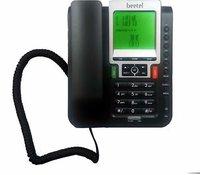 Beetel Phones