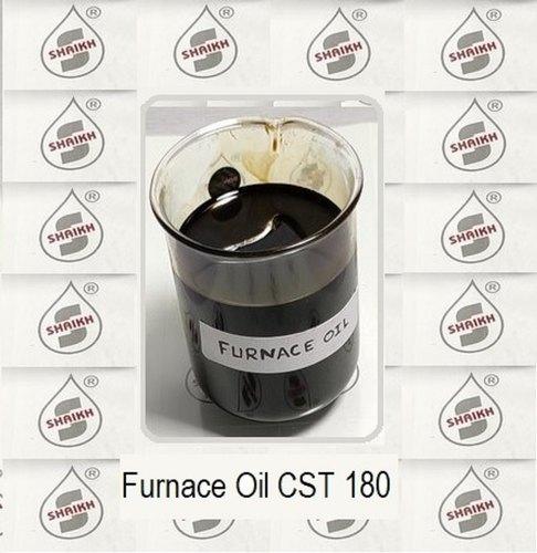 Furnace Oil 180
