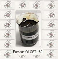 Furnace Oil :Regular FO CST 180