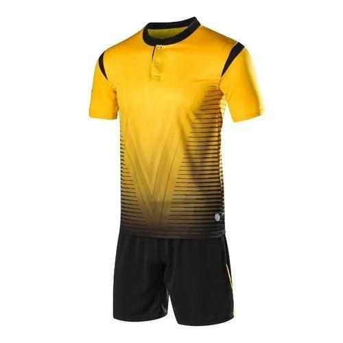 8ae7da725 Soccer Football Jersey Set Exporter