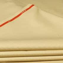 Poly-Viscose Fabrics