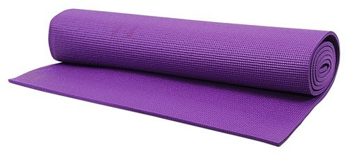 KD Regular Eco Friendly Sticky Yoga Mat