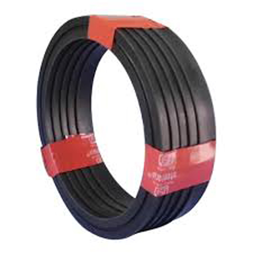 Industrial Oil Seals Products