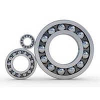 Auto Ball Bearings
