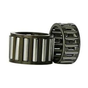 Ball Bearings Cages