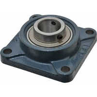 Industrial UCF Bearings