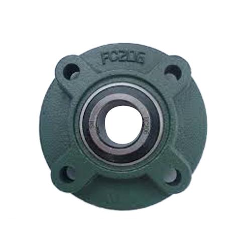 Auto Wheel Hub Bearings