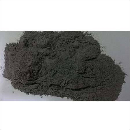 Hollow Block Silica Fume