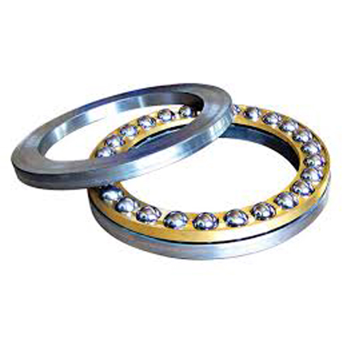 Industrial Bearing Products