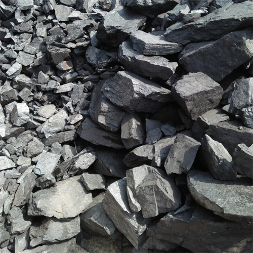 Briquette Coal Chips