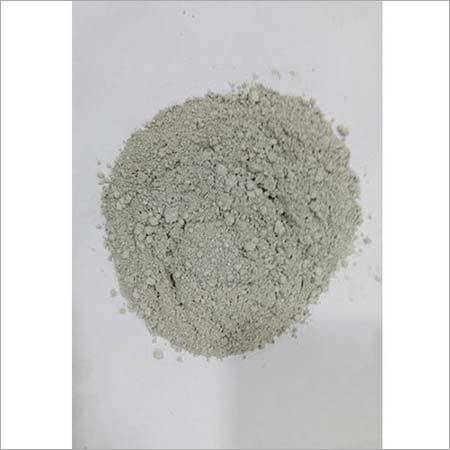 GGBS Slag Powder