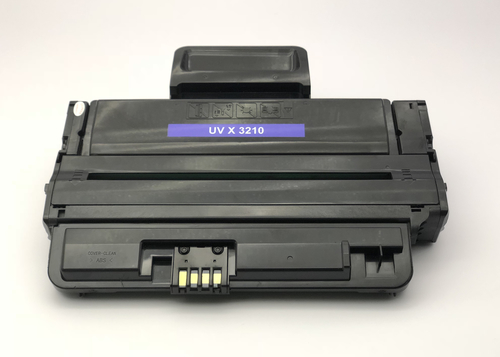 UV XEROX X 3210 CARTRIDGE
