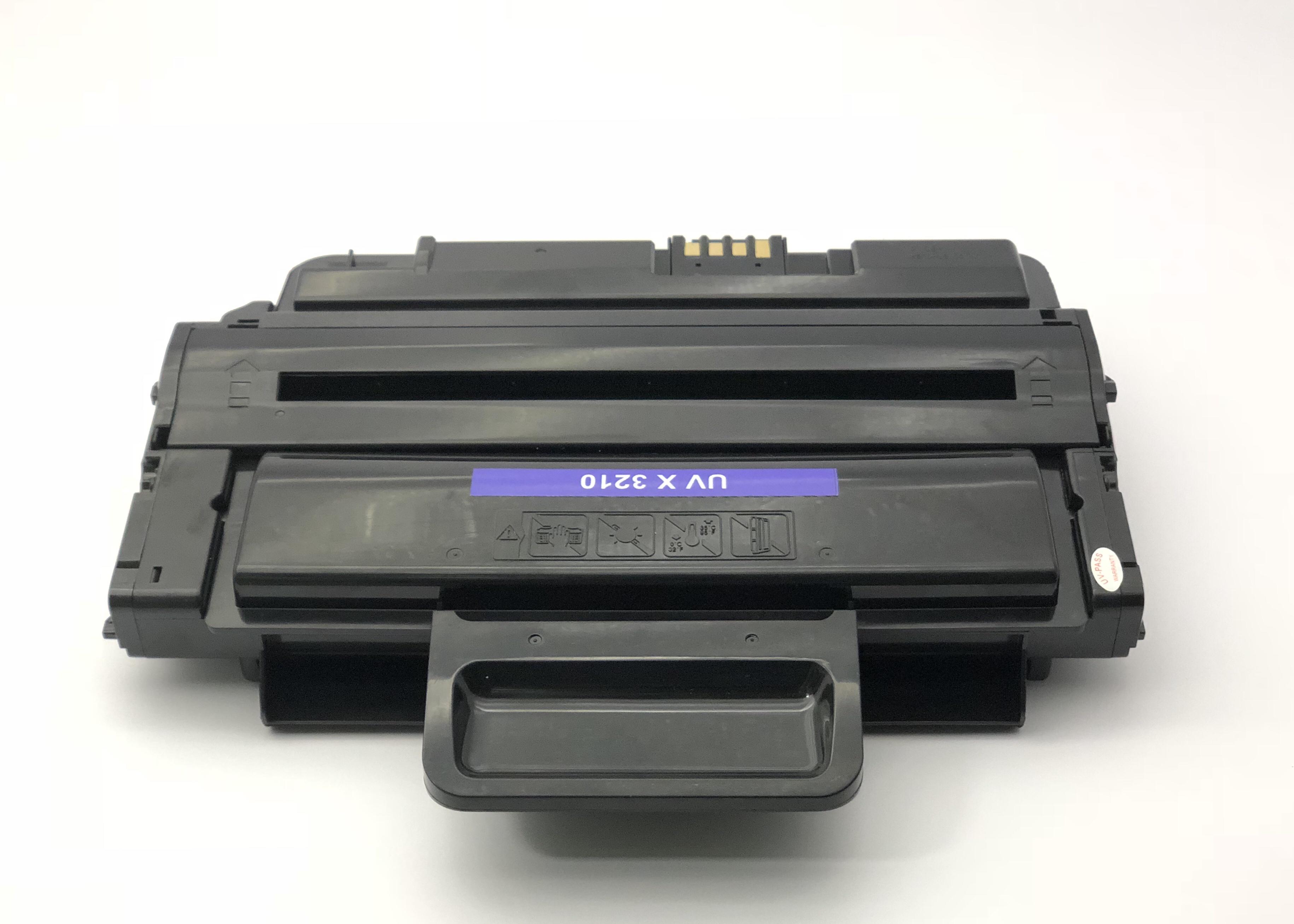 UV XEROX X 3210 CARTRIDGE