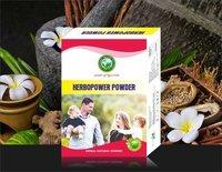 Herbo Power Powder
