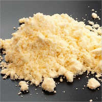 White Cheese Powder
