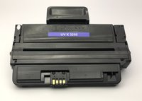 UV XEROX X 3250 CARTRIDGE