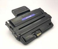 UV XEROX X 3250 CARTRIDGE