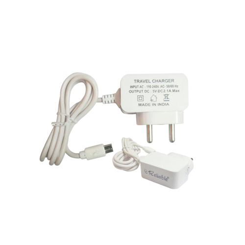 1.8 Amp Fast Charger C-033