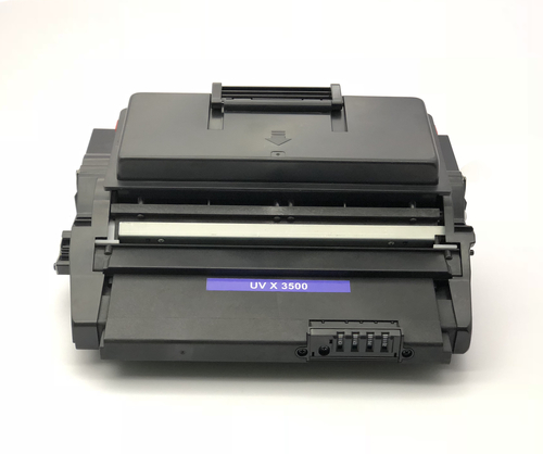 UV XEROX X 3500 CARTRIDGE