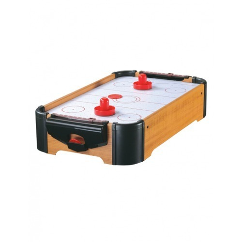 KD Mini Table Top Air Hockey