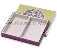 Small Sleeve Box