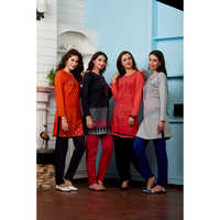 Kurta Suit Collection