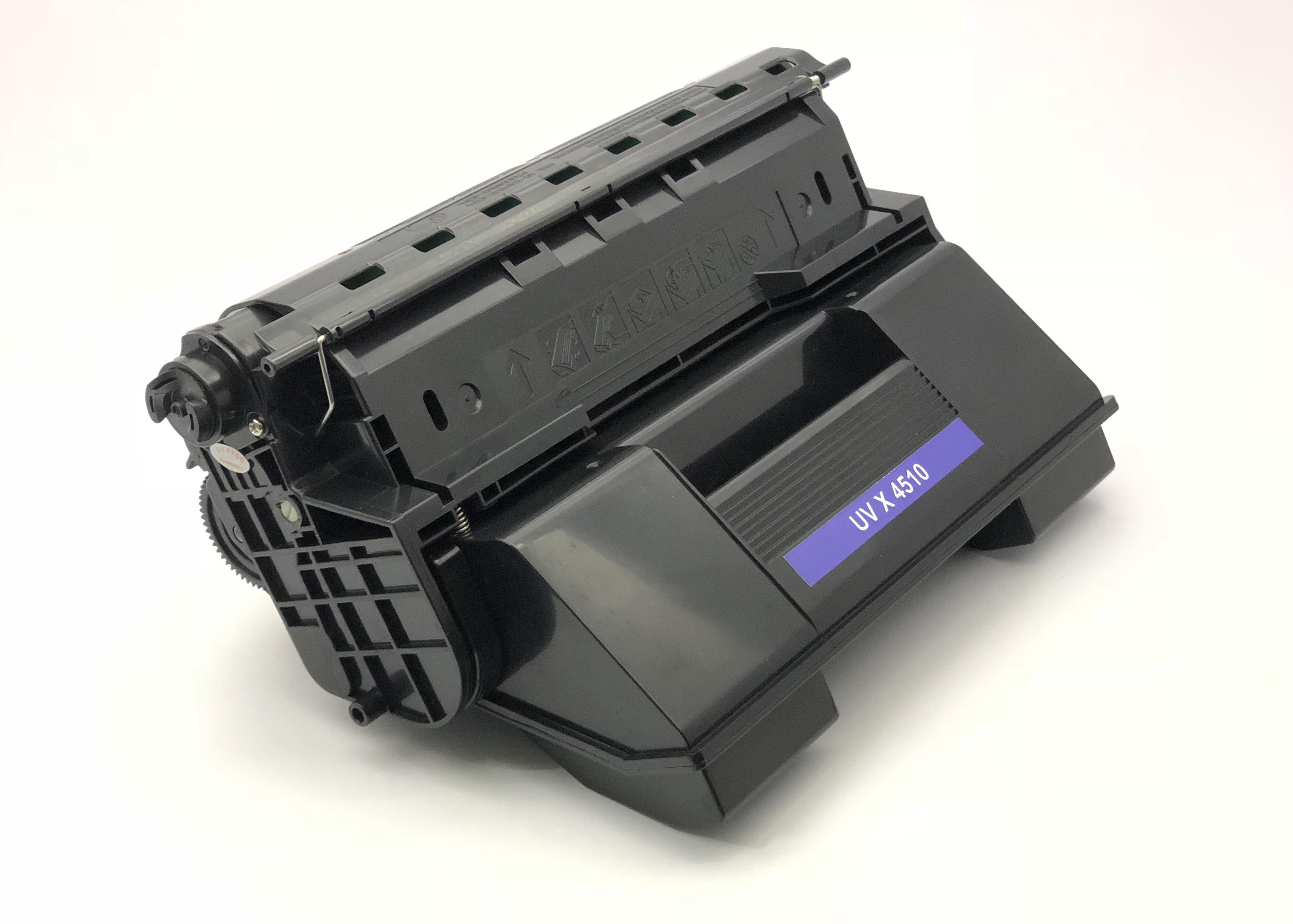 UV XEROX X 4510 CARTRIDGE