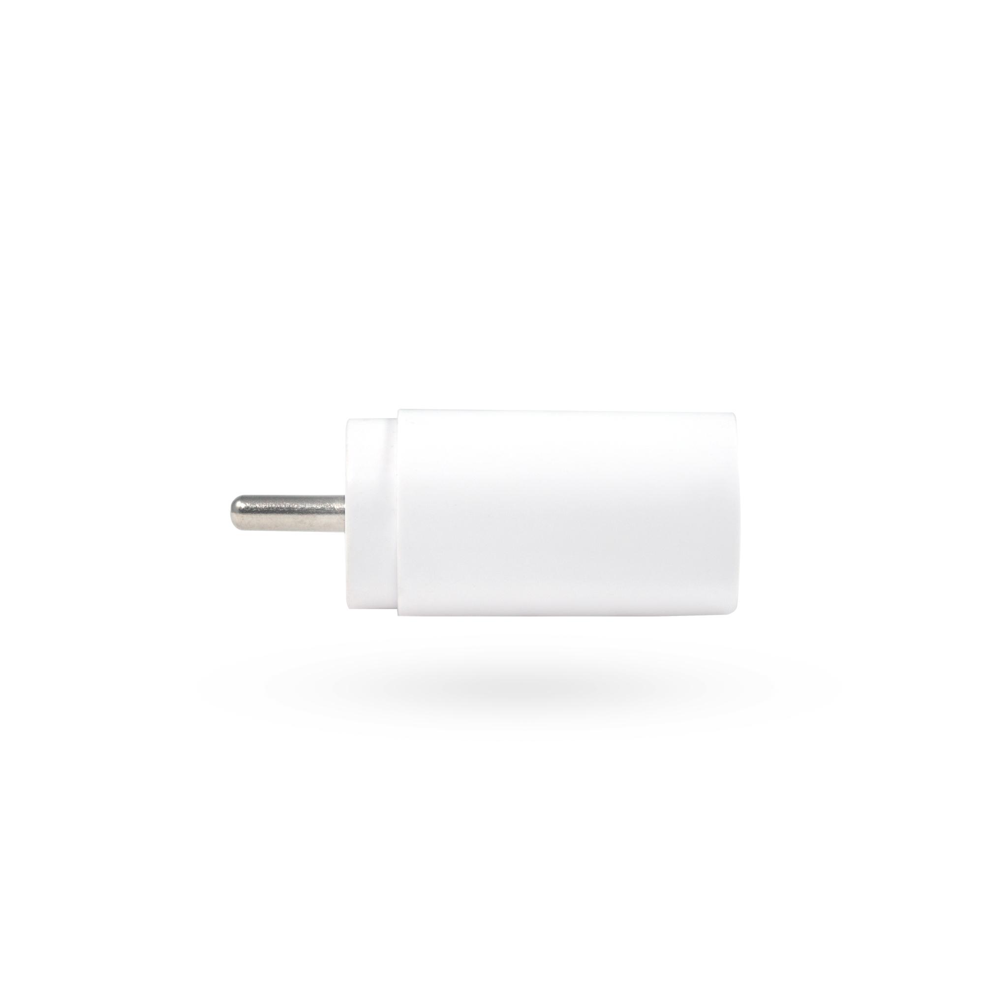 3.4 Amp 2 USB DOCK C-038