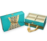 Dry fruit Bag Box