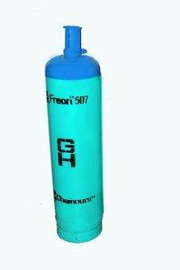 R507 Refrigerant Gas