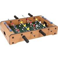 Mini Table Top Foosball Table