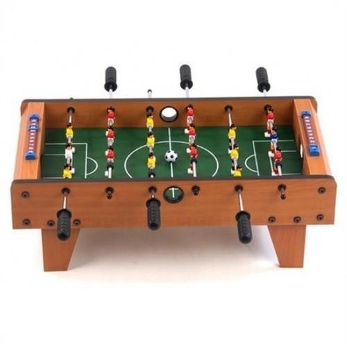 Mini Indoor Foosball Table