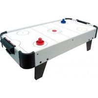81 Cm Ice Hockey Table
