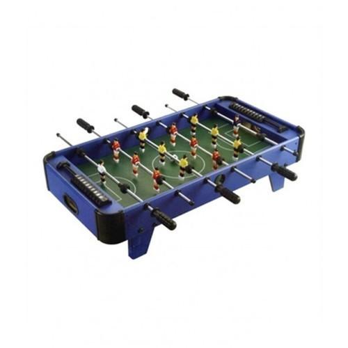 Foosball Table Top