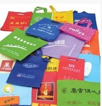 Non Woven Fabric Printing Ink