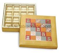 Dry Fruit Gold Box