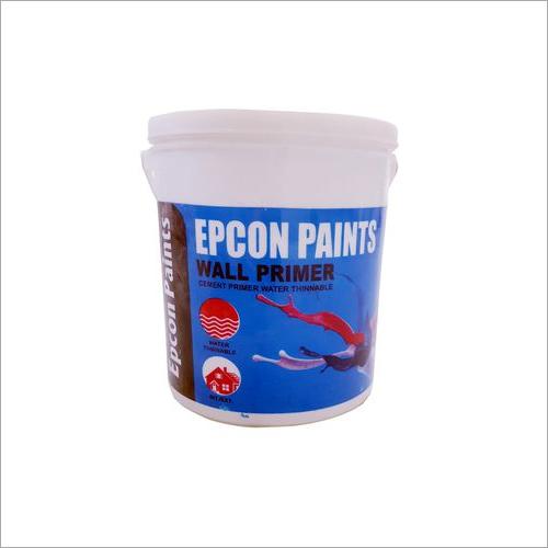 Epcoan Paint