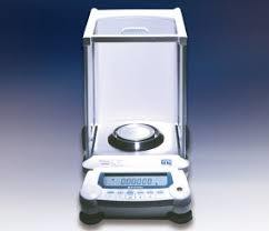 AU series Analytical balance