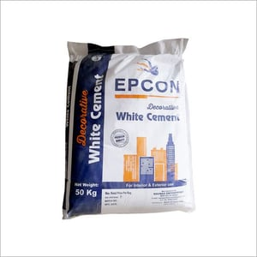 Epcon Wall Putty