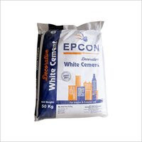 Epcon Wall Putty
